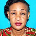 Ms. Neema Masima - Secretary