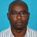 Mr. Pius Maswaga - Systems Administrator