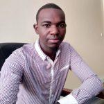 Mr.Pius Msekwa- Programmer